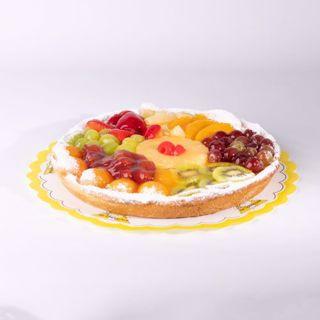 Afbeelding van Gemengde fruit groot
