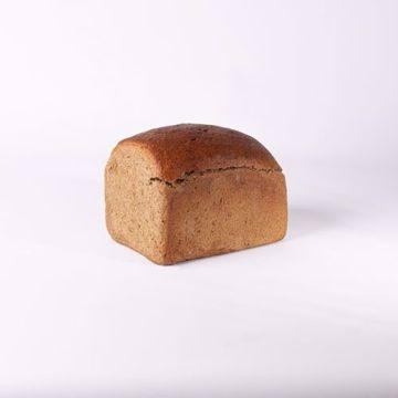 Afbeeldingen van Brikske Roggebrood