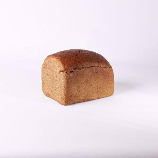 Afbeelding van Brikske Roggebrood