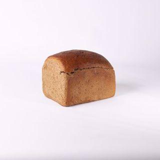Afbeelding van Brikske Roggebrood ongesneden