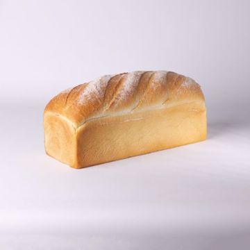 Afbeeldingen van Boterbrood