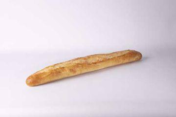 Afbeeldingen van Desem stokbrood wit