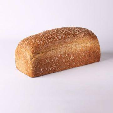 Afbeeldingen van Molenbrood bus