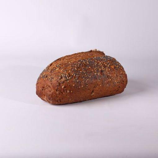 Afbeelding van Puur Spelt 450 gram