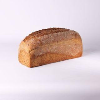 Afbeelding van Vikorn brood half
