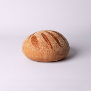 Afbeelding van Ardenner bruin 400 gram