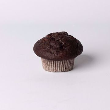 Afbeeldingen van Chocolade Muffin