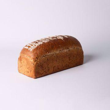 Afbeeldingen van Het Beste brood