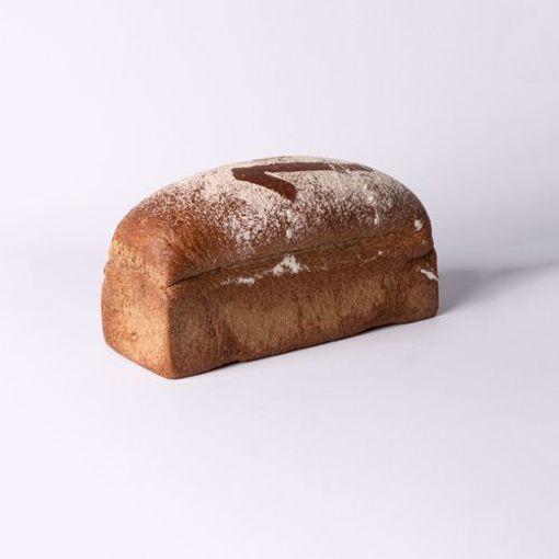 Afbeelding van Vollerkoren brood