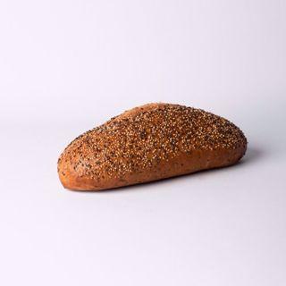 Afbeelding van Delicatesse brood half