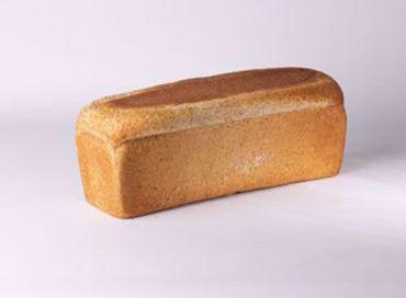 Afbeelding voor categorie Tarwe brood