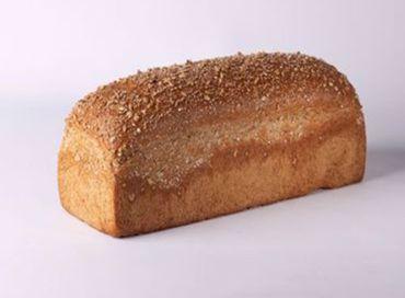 Afbeelding voor categorie Volkoren brood