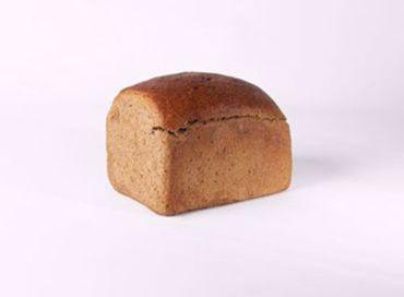 Afbeelding voor categorie Rogge brood