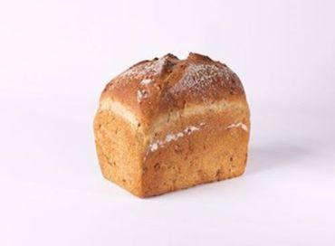 Afbeelding voor categorie Speciaal brood