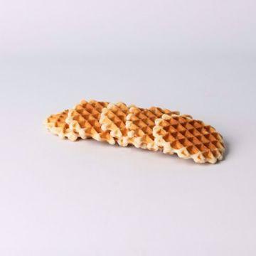 Afbeeldingen van Pakje Parijse botergaletten