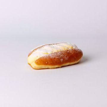 Afbeeldingen van Puddingbroodje