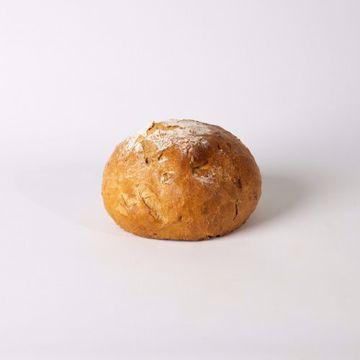Afbeeldingen van Oerbrood 400 gram