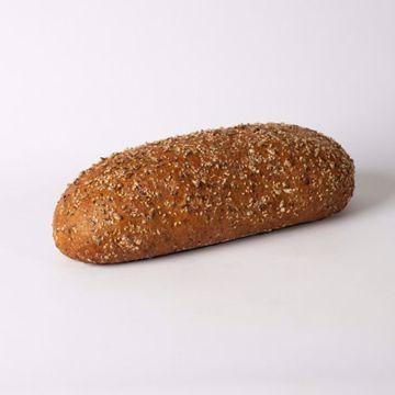 Afbeeldingen van Kulmbacher brood