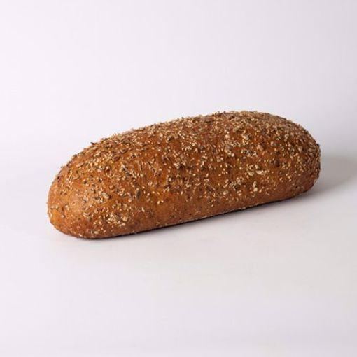 Afbeelding van Kulmbacher brood