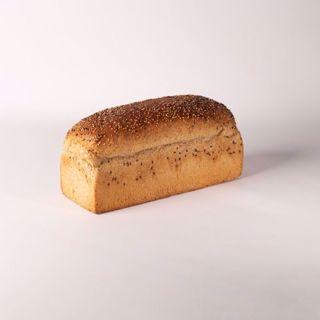 Afbeelding van Limburgs tarwe half