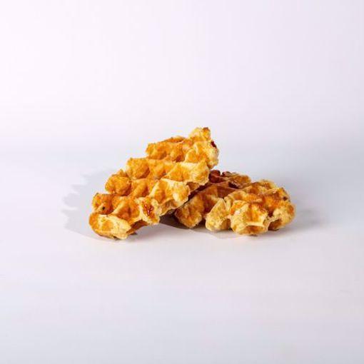 Afbeelding van Suikerwafel per 2 stuks