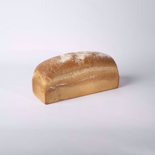 Afbeelding van Opa's busbrood