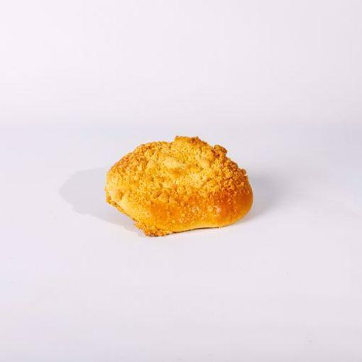 Afbeelding van Streusel broodje