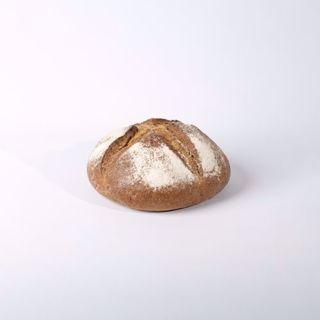 Afbeelding van Duits rond 800 gram